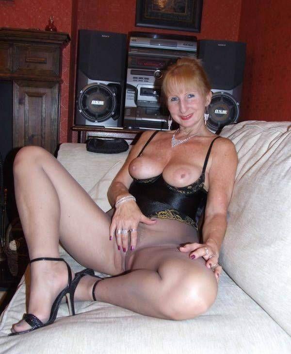 ashley tisdale sexy fucking