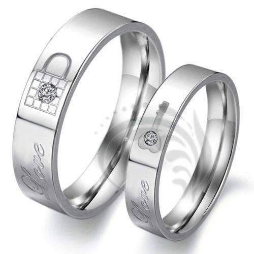 40 best Wedding Rings images on Pinterest Rings Wedding stuff