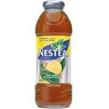 Nestea iced tea MY FAV!!!