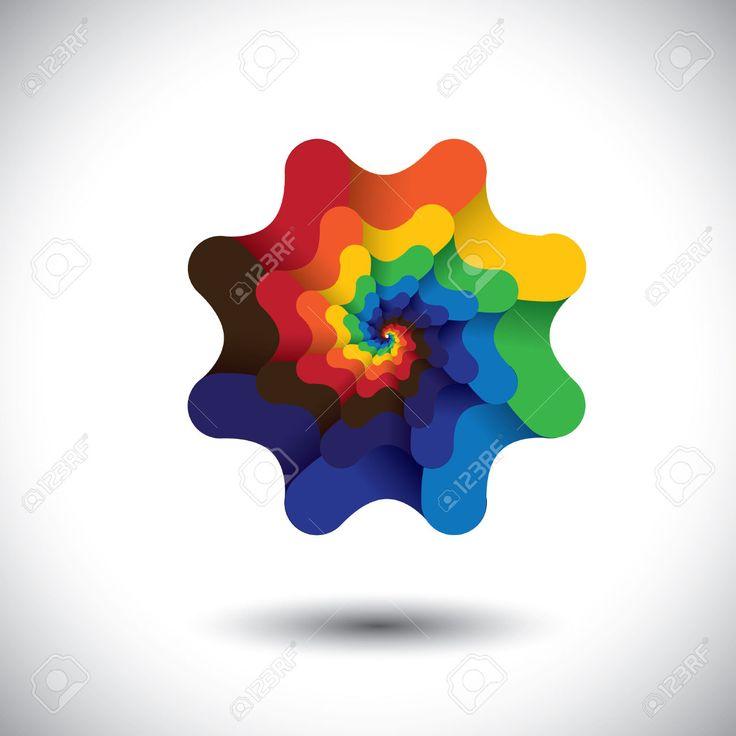 felle kleuren designs - Google zoeken