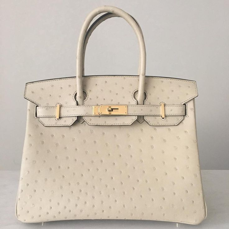 hermes birkin 30cm feu togo with gold hardware