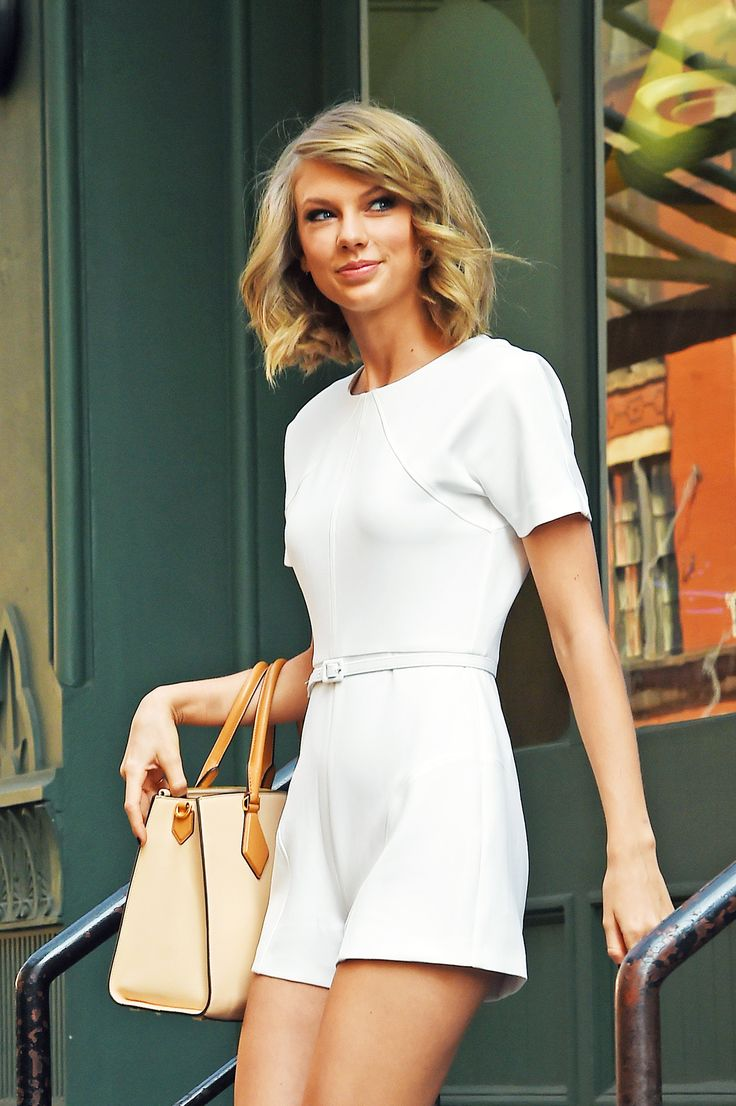 Taylor Swift Is the Queen of the Internet Notey - Search