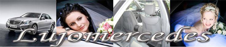 coches guipuzcoa bodas san sebastian
