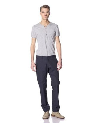Surface to Air Men's Classic Trousers