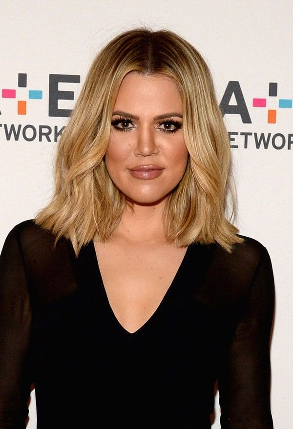 Khloe Kardashian reacted via Twitter to Sunday, January 17's episode of KUWTK, which saw Scott Disick threatening suicide