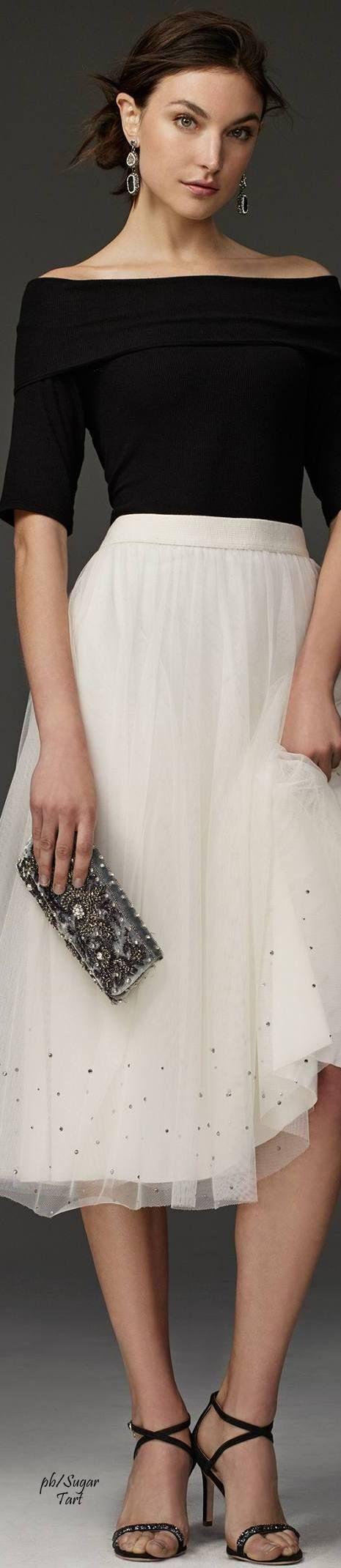 Allegra k white dress target