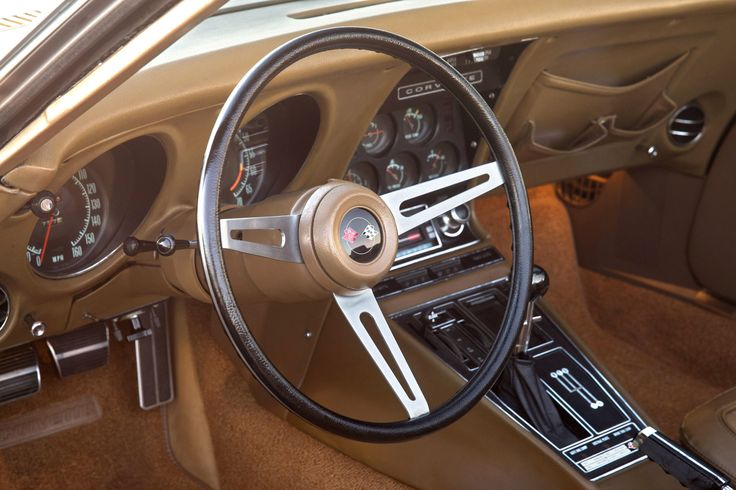 1000+ Images About Autos Dashboards And Interiors On