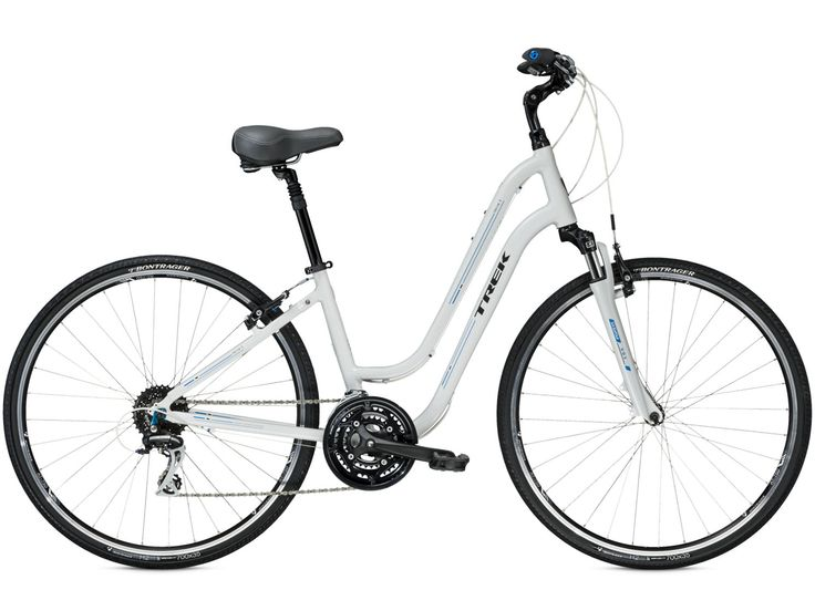 Photos, features, details, fit & sizing, reviews and support for Verve 3 WSD. Verve is the versatile, easy-riding hybrid bike that will carry you wherever you want to go. It's a light, fun, comfortable companion mile after mile.