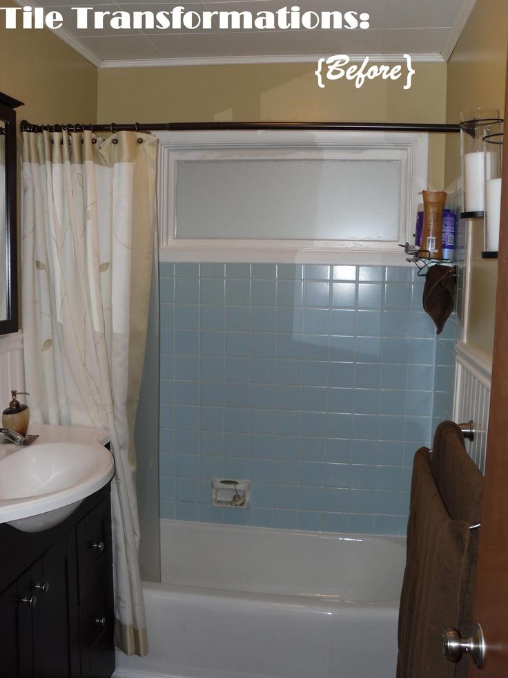 9d6bc3379c9ea31f44ef4618d05ee6bc cheap bathroom tiles cheap bathroom remodel