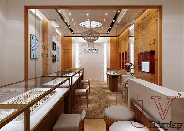 Jewelry Store Design Ideas With Display Showcase For Sale Jewelry