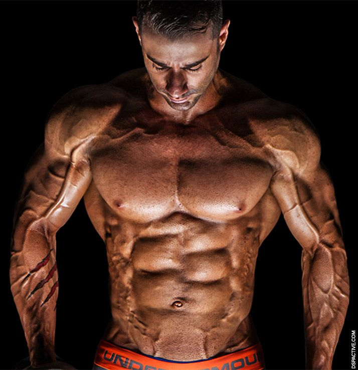 17 Best images about Bodybuilding on Pinterest | Arnold ...