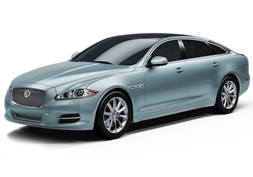 http://www.cardealersinindia.com/jaguar-car-dealers-in-gujarat.html  Find all Jaguar Car Dealers in Gujarat and get online details about Jaguar car dealers of your favorite Jaguar car model in Gujarat.