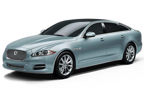 http://www.cardealersinindia.com/jaguar-car-dealers-in-gujarat.html  Find all Jaguar Car Dealers in Gujarat and get online details about Jaguar car dealers of your favorite Jaguar car model in Gujarat.