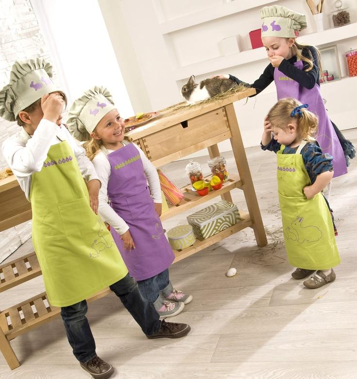 les 10 meilleures images du tableau la cuisine des enfants sur pinterest la cuisine cuisines. Black Bedroom Furniture Sets. Home Design Ideas