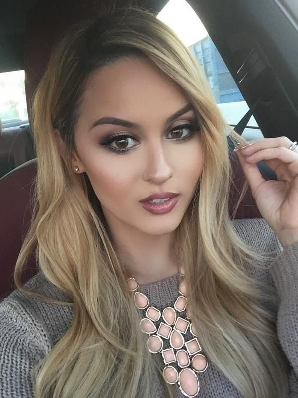 11 Best Images About Christen Dominique 122 3 Texas On