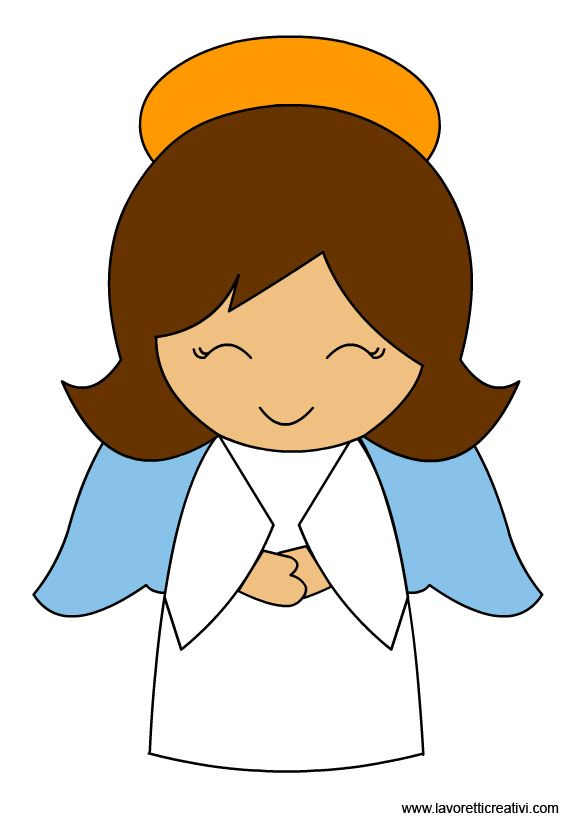 160 best angels clipart images on pinterest christmas angels rh pinterest com clipart of angel saying peace on earth clip art of angels and clouds