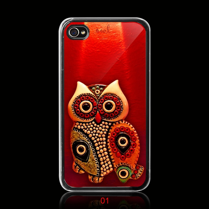 Cool Phone Cases For Iphone S
