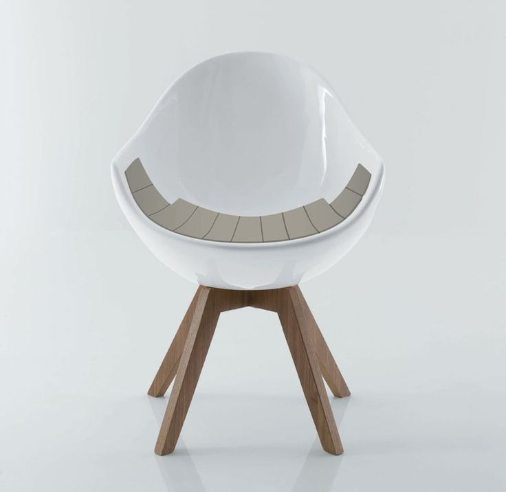 Egg Shaped Table die besten 25+ egg shaped chair ideen auf pinterest | jugendzimmer