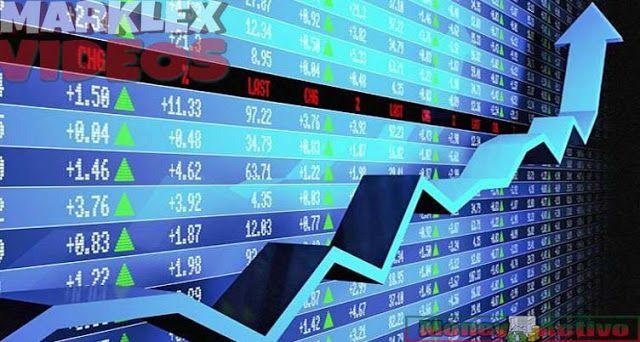 Por Que El Analisis Tecnico Funciona Bien En El Mercado Forex