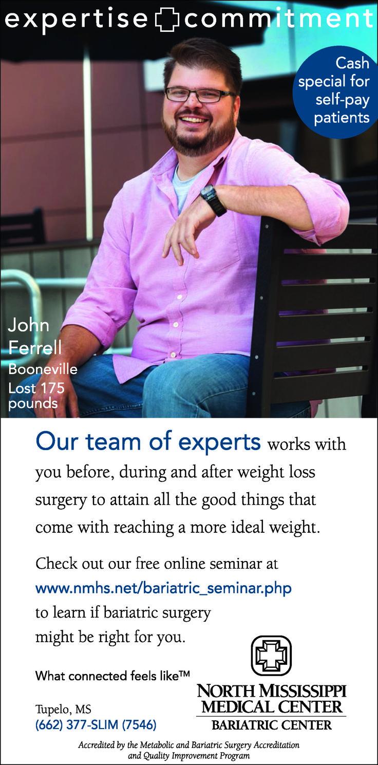 Fat loss lifestyle pdf image 2