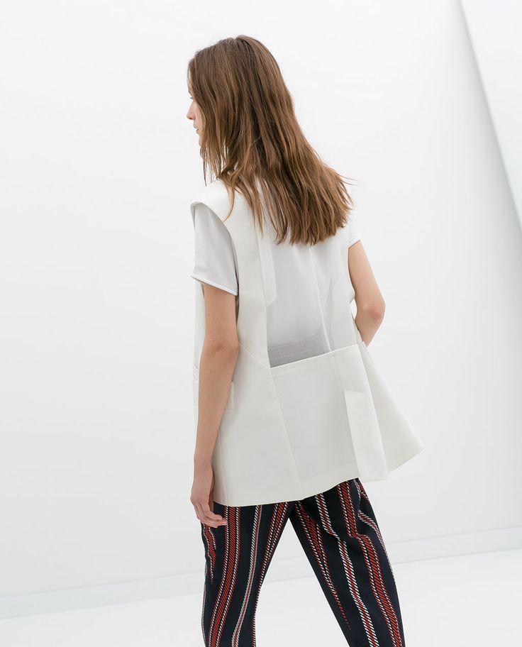 27 best My love for Zara runs deep images on Pinterest Shoes