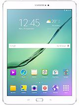 Samsung Galaxy Tab S2 9.7 Expected Price: Rs. 49000 ($ 459)   About  Samsung Galaxy Tab S2 9.7 Price in Pakistan Spec & Reviews. Elegantly designed and longest battery life - Samsung Galaxy Tab S2 9.7 Apart from its tablet counterpart from Samsungs S2 8.0 this one comes in gigantic 9.7 inches screen size with 1536 x 2048 pixels resolution. The Samsung Galaxy Tab S2 9.7s Super AMOLED capacitive touch screen is the major feature of the tablet. This tablet is running on Android 5.0 Lollipop…