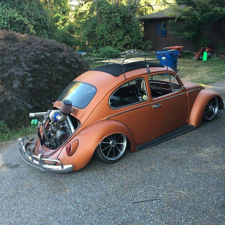 25 best ideas about vw beetle turbo on pinterest vw bugs old volkswagen van and vw volkswagen. Black Bedroom Furniture Sets. Home Design Ideas