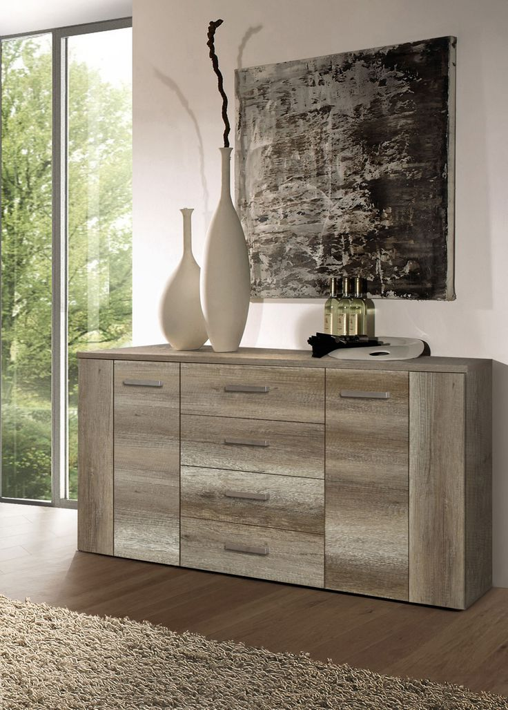 Best 20+ Sideboard Antik Ideas On Pinterest | Antike Anrichte ... Wohnzimmer Sideboard Design