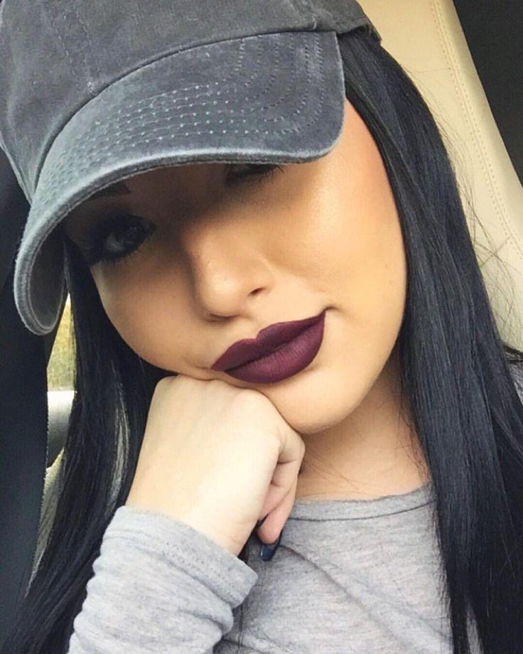 "Amanda Ensing on Instagram: ""Chillin in Montenegro lipstick"""