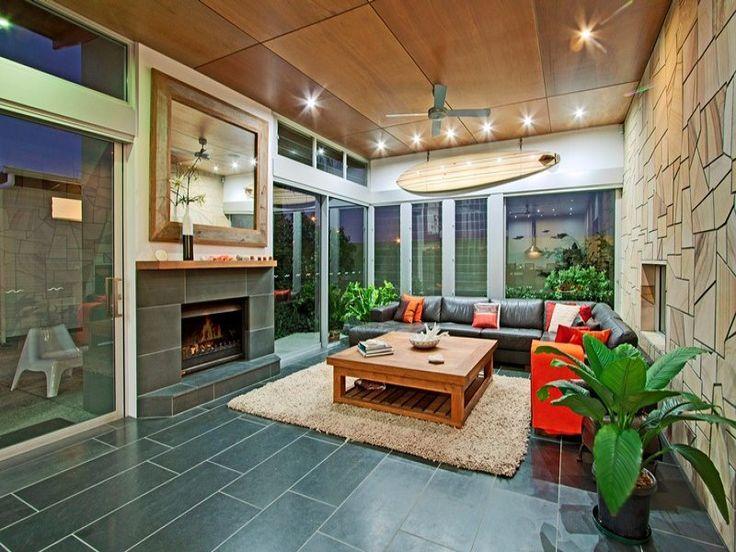 Interior Pinterest Living Room Ideas