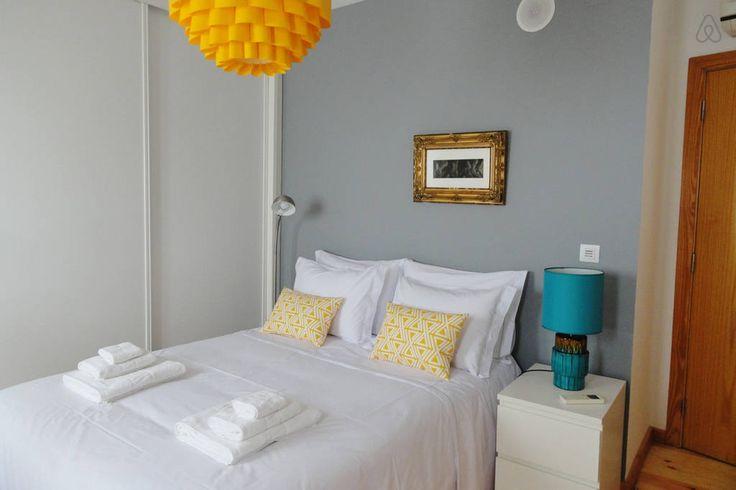 Bedroom; Quarto