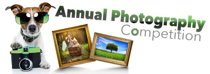Join our Annual Photography Competition! #competition #gardening #photography #win   http://jobearnshaw.co.uk/latest-news/earnshaws-fencing-centres-annual-photography-competition/