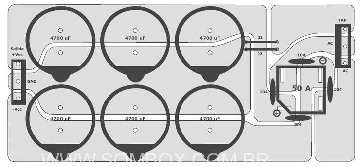 localizacao-componentes-fontes-1000w-g.jpg (946×436)