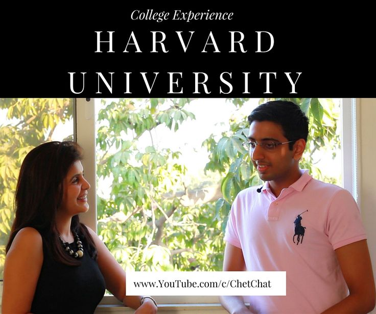 Watch Dhruv Goyal Senior from Harvard University about becoming the first international Vice President on the Harvard Undergraduate Council, the ‪#‎Harvard‬ admission essay, The Harvard Stereotype myth, The ‪#‎HarvardAdmission‬ interview his internship at Mr Modi's office and lots more !