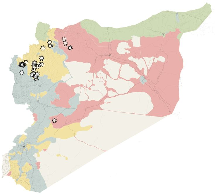 Map Of Poitiers%0A Syria and Rebels Battle for Aleppo as CeaseFire Collapses