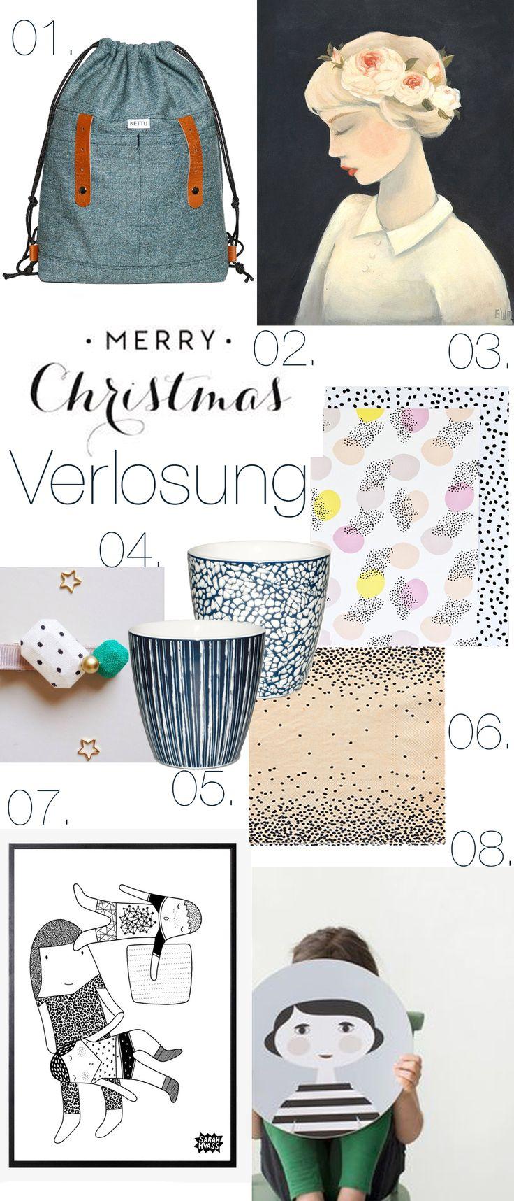 1000+ ιδέες για weihnachtsgeschenke für frauen στο pinterest