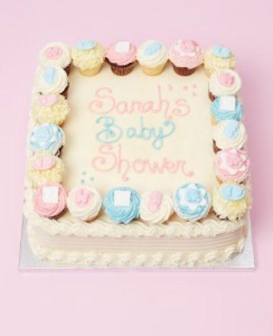 Lola's Cupcakes Tokyo オリジナルケーキもつくってくれる http://www.lolascupcakes.co.jp オープン日:2015年10月3日(土)  住所:東京都渋谷区神宮前1-10-37 CASCADE HARAJUKU 2F  TEL:03-6447-1127  営業時間:11時〜20時  定休日:年中無休