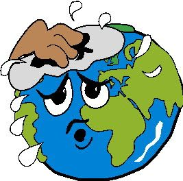 ecología y medio ambiente - adely l - Picasa Web Albums