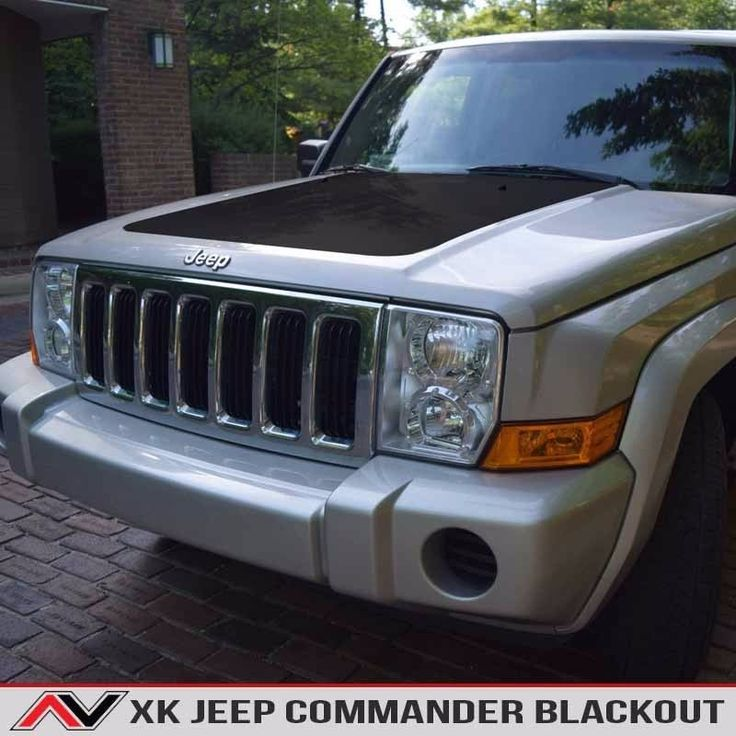 25 best ideas about jeep commander accessories on pinterest jeep. Cars Review. Best American Auto & Cars Review