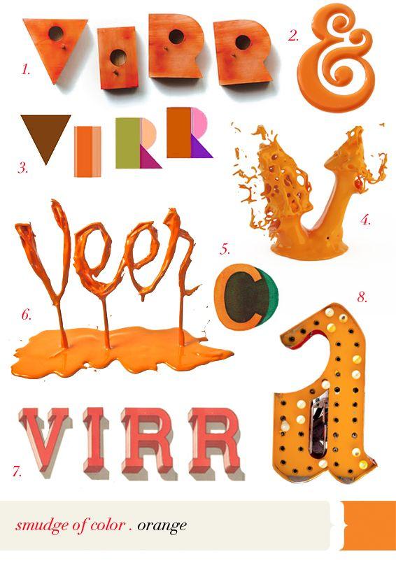 letters, fonts, virr…