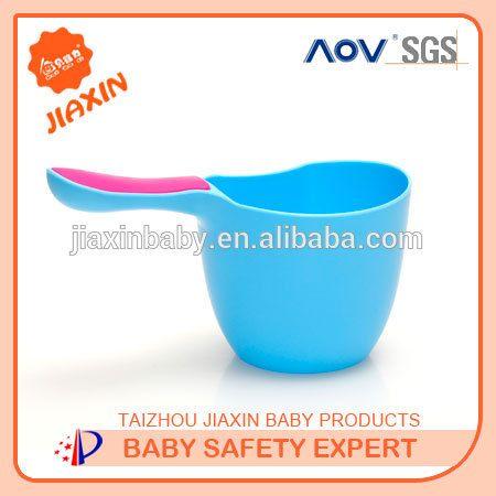 babybadje plastic water schep hoosvat cup voor kinderen baby douche product-andere baby benodigdheden en producten-product-ID:60370777909-dutch.alibaba.com