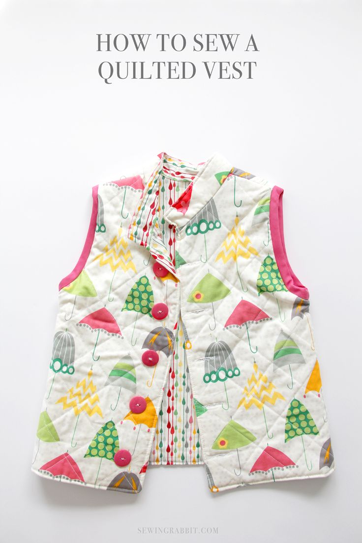 Best 10+ Quilted vest ideas on Pinterest Winter vest, Winter fashion casual and Rains clothing