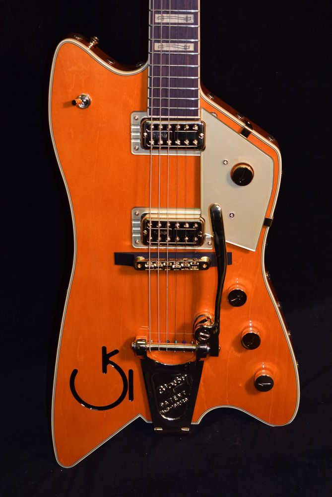 9d6c983cf04f5a174ebd6c0e221f8ee4 28 best gretsch billy bo guitar images on pinterest custom Billy Bo Guitar Body at cos-gaming.co