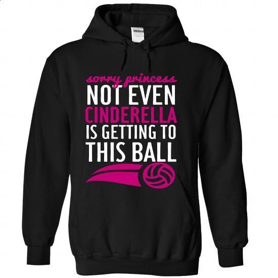volleyball - #sweater #shirt designs. BUY NOW => https://www.sunfrog.com/Funny/volleyball-Black-68139008-Hoodie.html?60505