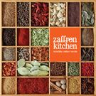 Zaffron Kitchen Delivery Menu - Singapore's Gourmet Food Delivery