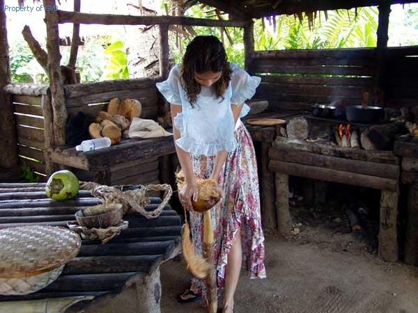 17 best images about ancient chamorro clothing on