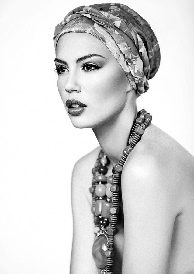 Alicia by Sylvio Testa - Photo 161978521 - 500px