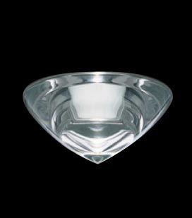 DAY Leucos Recessed & LED Light Trim  Item# DAY  Regular price: $255.00  Sale price: $204.00