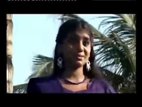 Tamil christian song - Vanam Methile