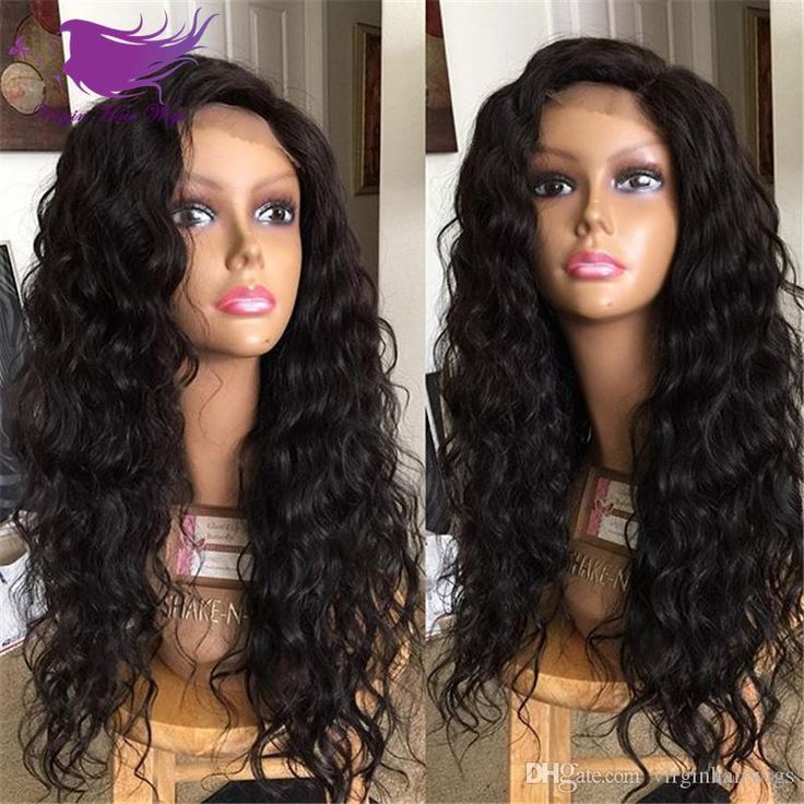 hair style weaving 107 best human hair lace wig images on human 5259